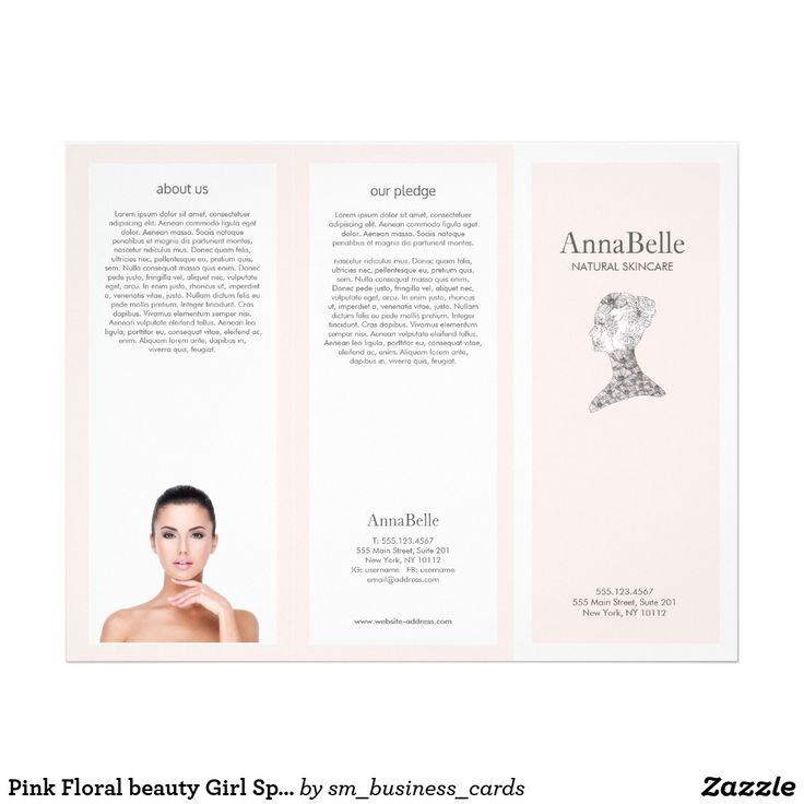 760 best Fashion and Beauty Stylist Business Cards images on Pinterest