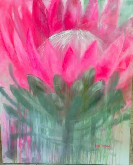 'patriotic pink' 1500 x 1200 available