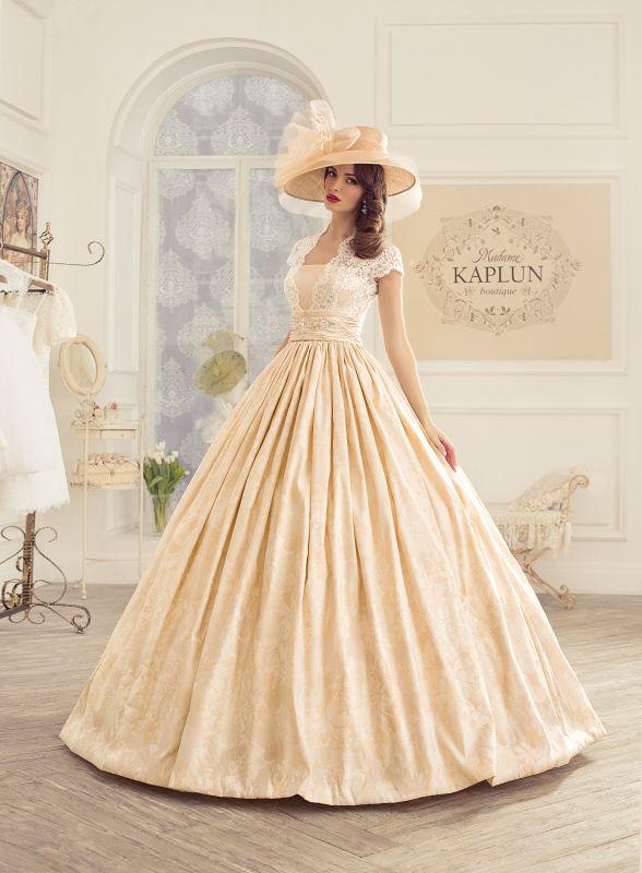 Schönes Kleid wie ne Prinzessin♡