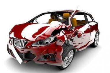 Risarcibile con la Rc auto il sinistro su strada privata a condizione che…