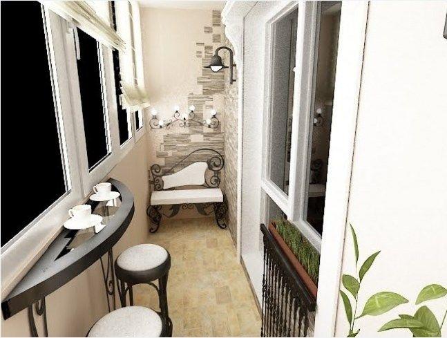 design interior apartment 03