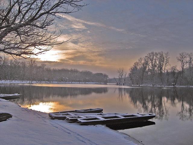 Mártély, Magyarország | Flickr: partage de photos!