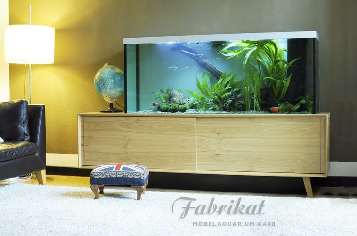 25 best ideas about fish tank stand on pinterest tank for Modern fish tank