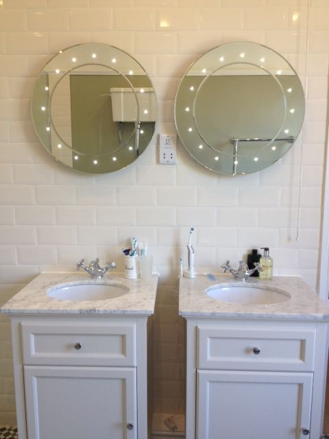 Unique Your Bathroom  Lighting That Hangs Over Your Bathroom Vanity Can Be Helpful As Well Wall Sconces Come In A Variety Of Styles And Can Be Used To Beautify Your Vanity But Also Serve To Add Commanding Attention At Your Bathroom