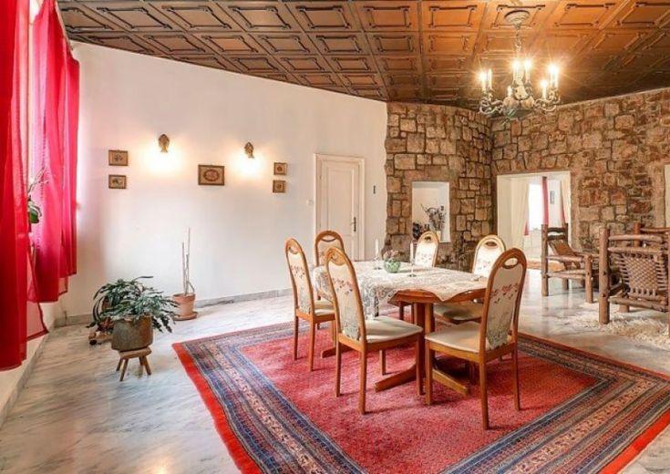 Családi ház, villa eladó Szépjuhászné 370 m² - HomeHunters - Ingatlanok