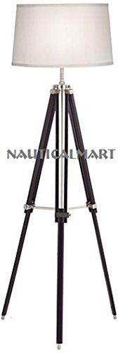 Marine Designer Tripod Wood Adjustable Floor Lamp NAUTICA... https://www.amazon.com/dp/B01MCYFFMP/ref=cm_sw_r_pi_dp_x_Wxi-ybJQRHY81