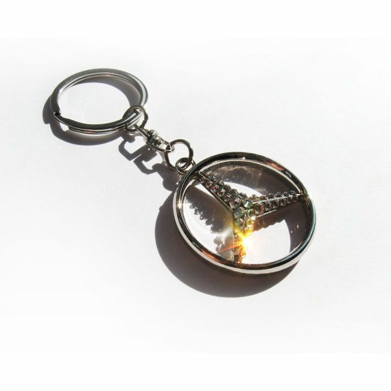 Check out #mercedes in my Etsy shop https://www.etsy.com/listing/234259414/bling-mercedes-keychain-mercedes