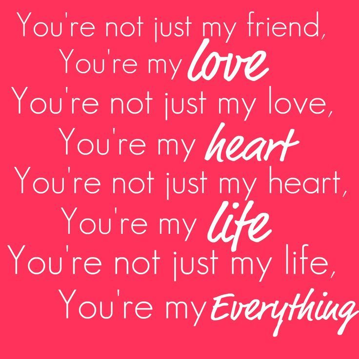 Valentines Day Quotes For Him Love Quotes For Husband Messages Images And Pictures  Love Quotes .