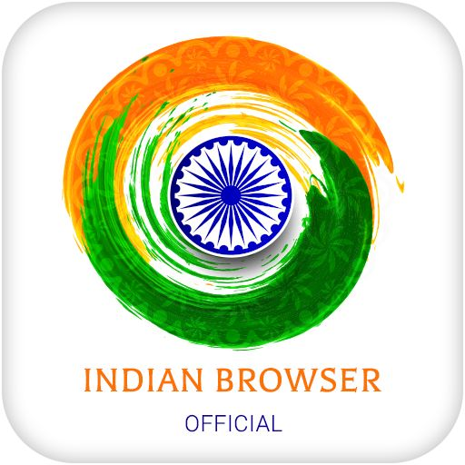Indian Browser Apk 1.0 Download  Indian Browser 1.0 Apk Download   Description  Indian Browser is very high speed fast browser. With this browser you can navigate on internet quickly and efficiently. Indian Browser is the best Indian internet textra explorer browser for Android with fast loading speed, HTML5 video player,...  http://www.playapk.org/indian-browser-apk-1-0-download-by-adenwala/ #android #games