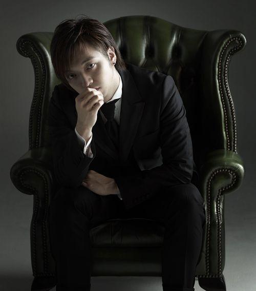 Daichi Miura - 三浦大知