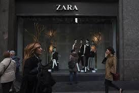 zara window shop - Căutare Google