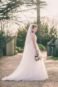 Wedding Shops in Tetbury