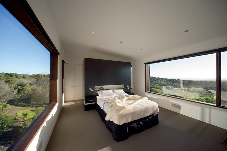 cape-schanck-house-01