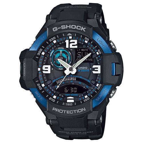 Casio ga-1000-2bdr g-shock erkek saati ürünü, özellikleri ve en uygun fiyatların11.com'da! Casio ga-1000-2bdr g-shock erkek saati, erkek kol saati kategorisinde! 481