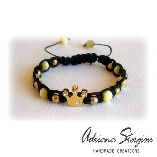 http://www.living-postcards.com/category/chic-and-greek/jewel-my-day-adriana-stergiou#.UvELPvl_srU