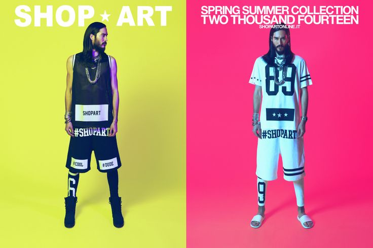 ADV  ss14 MAN collection #man #shopart #shopartonline #collection #ss14 #musthave#italianstyle#fashion #badboy