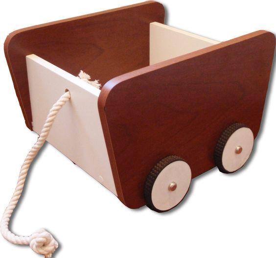 25 best ideas about jugueteros para ni os on pinterest - Jugueteros de madera ...