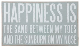 Soon!Sands, Beach House, Quotes, At The Beach, Summer, So True, Toes, Happy Is, Happiness