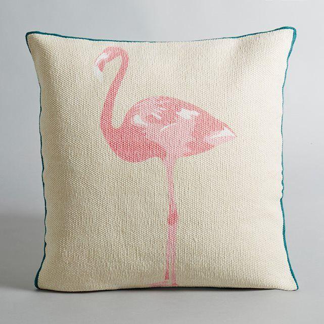 17 best images about flamant rose on pinterest zara home. Black Bedroom Furniture Sets. Home Design Ideas