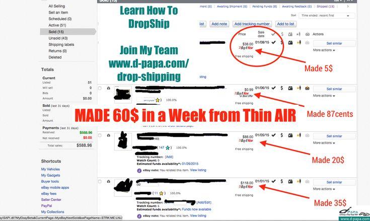Free Video Explains All >> http://bit.ly/1DN8tJp