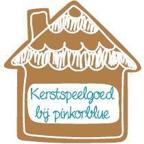 Uitgebreide keuze uit autostoeltjes, kinderwagens, babykamers, speelgoed en veel meer bij Pink or Blue. Ruim 30.000 producten & gratis verzending al vanaf €20.