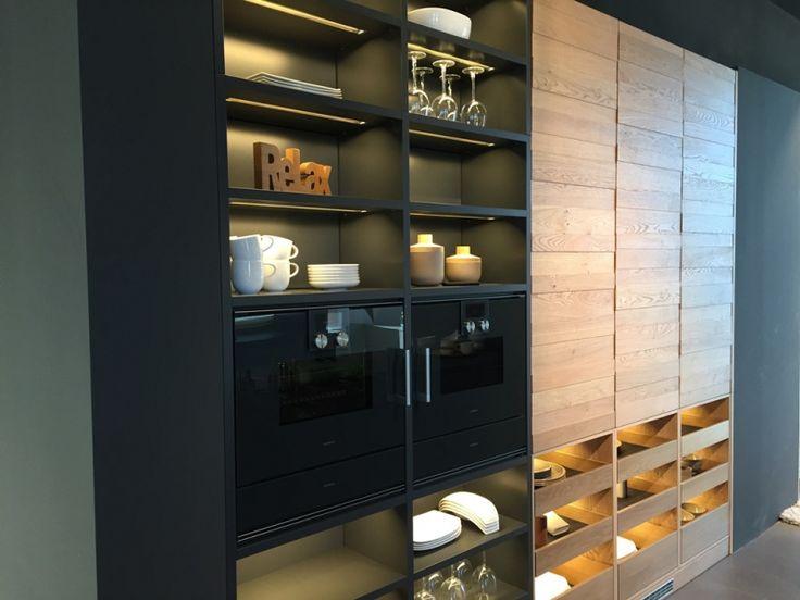 39 besten Kücheninspirationen ... Bilder auf Pinterest | Leicht ...