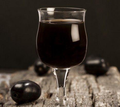 Brown Tree Jamun Juice 400Ml at Rs.169 only