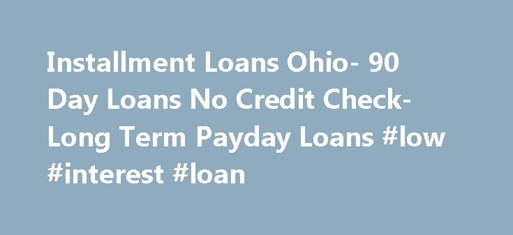 Payday loans online ks picture 8