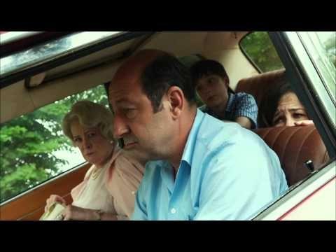 Les Vacances du Petit Nicolas film complet en Français GRATUIT en STREAMING