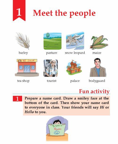 english  - grade 4_page_(1)
