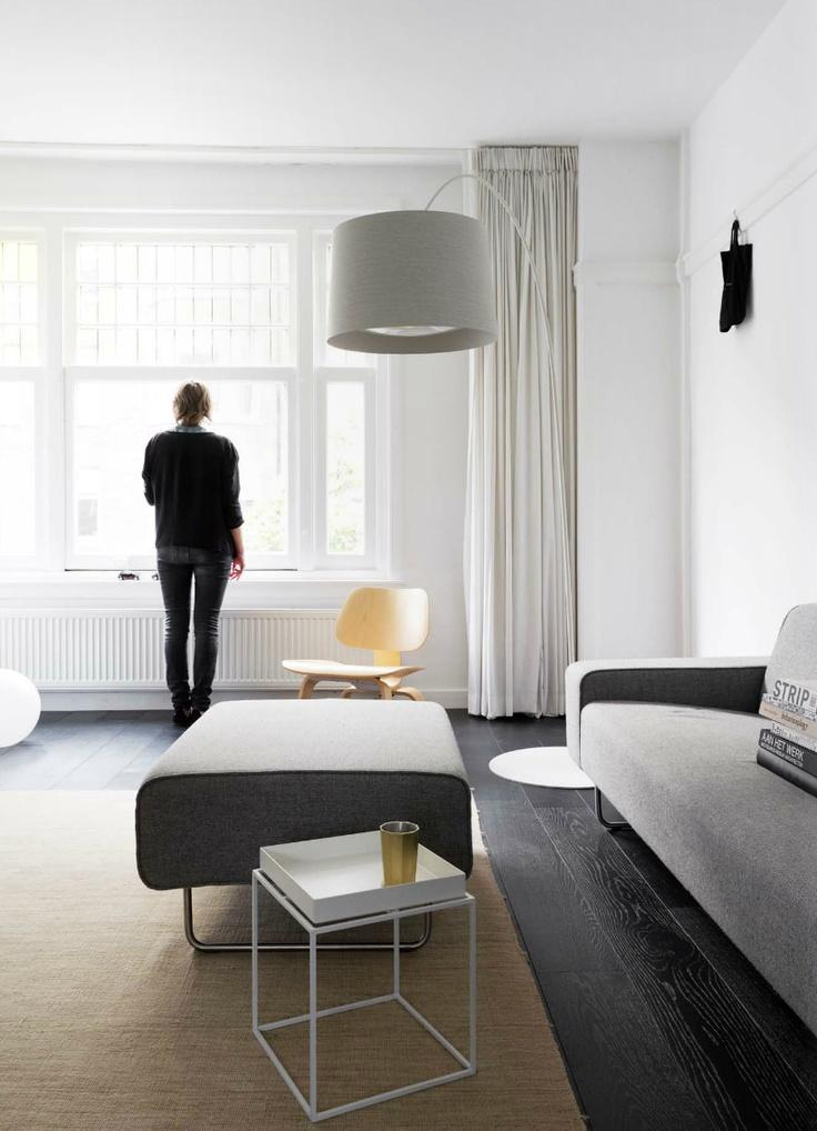 Foscarini Twiggy Floor Light (http://www.cimmermann.co.uk/product/foscarini_twiggy_floor_light/)