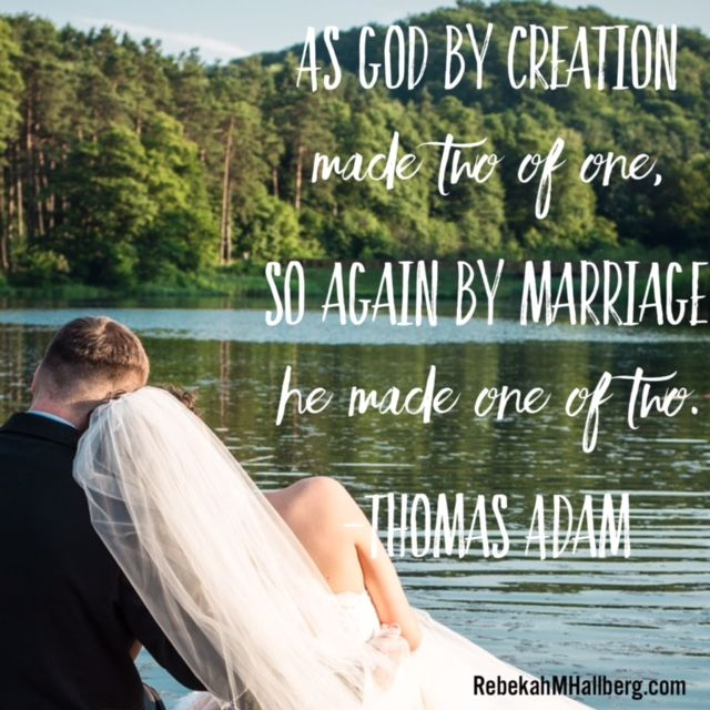 So True   Iu0027m Thankful The Lord Has A Plan For Us All! Christian Marriage  QuotesChristian WifeChristian ...