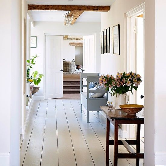 Best 25 Country interiors ideas on Pinterest Country style