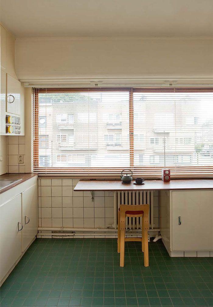 Bloesem Living |Luster Diane Hendrikx