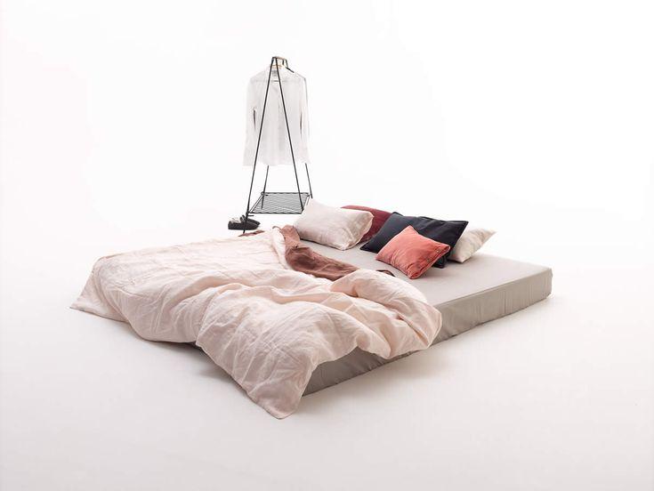Sitzgarnitur wohnzimmer ~ Ikea Österreich ein wohnzimmer mit viel grün u a mit