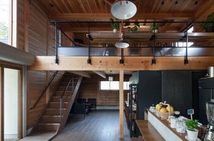 La Credenza Di Nonna Nara : 81 best restaurants images on pinterest arquitetura restaurant