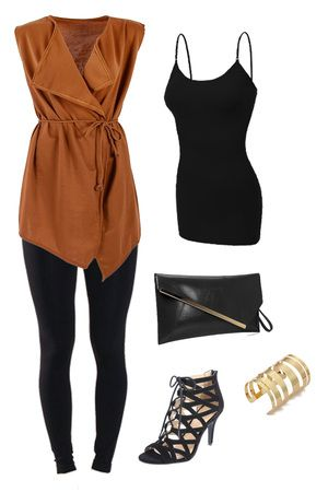 Fall Date Outfit from outfitsforlife.com  Visit out website for more outfits and…