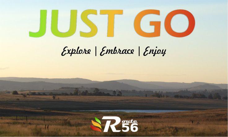 #route56 #travel #holiday #wildlife #africa #wanderlust #explore #embrace #enjoy #instatravel  #kzntourism #easterncapetourism