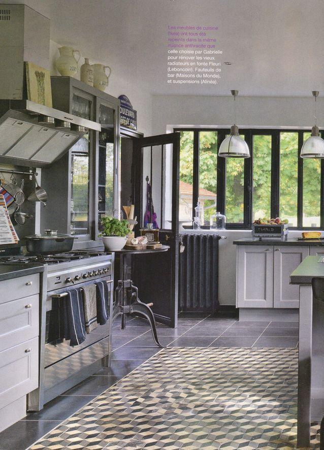 92 best Cuisine images on Pinterest Kitchen ideas, Kitchen small - udden küche ikea