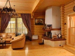 Новости недвижимости и строительства  Недвижимость и строительство http://kladrus.ru/ Ежедневные новости по темам: ипотека, кредит, полезные советы по ипотеке и кредиту, дизайн и колор помещений, ландшафтный дизайн.