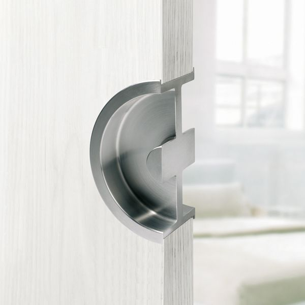 19 best interrupteur poignées images on Pinterest Light switches - poignees de porte en porcelaine