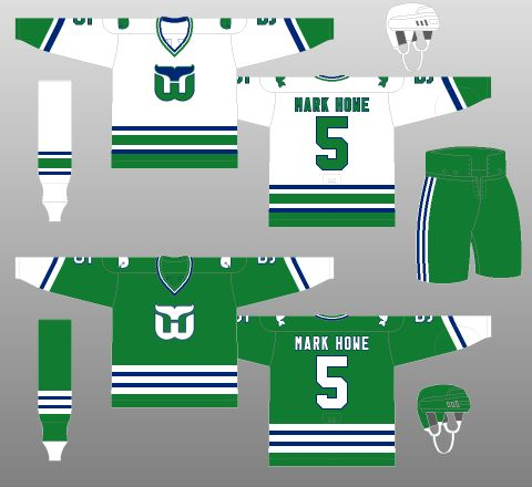 d384dce8 ... 17 Jersey Customization (Hartford Whalers) Hartford Whalers - The  (unofficial) NHL Uniform Database ...