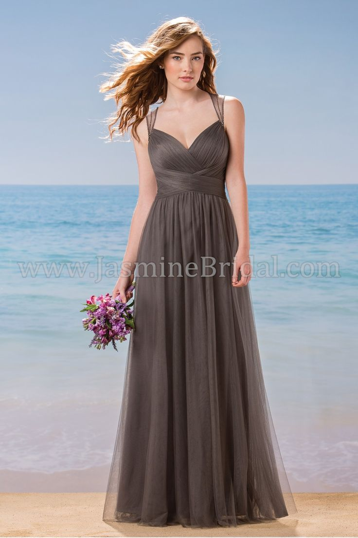 843 best images about bridesmaids dresses on pinterest find this pin and more on bridesmaids dresses ombrellifo Images