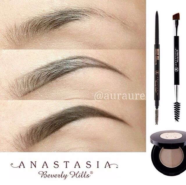 8 Best Images About Eyebrows On Pinterest Households Beauty And