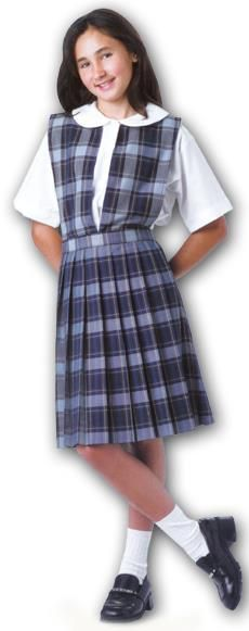 100 Ideas To Try About Jumper School Uniforms  Patent Leather, Black Watches And School Girl-2046