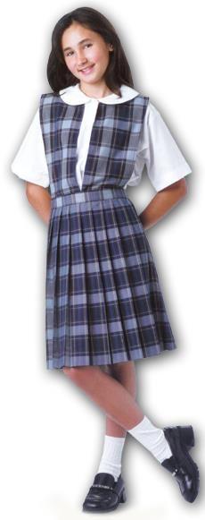 Mine the Private school uniforms for girls valuable idea