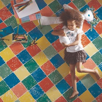 10 best images about kids 39 floors on pinterest for Kids room flooring