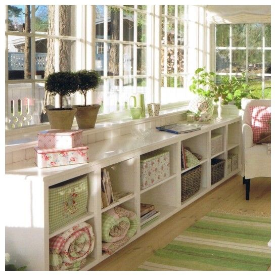 Shabby+Chic+Cottage+Style | Shabby Chic , traduisez « Chic Minable », ce style, très en vogue ...