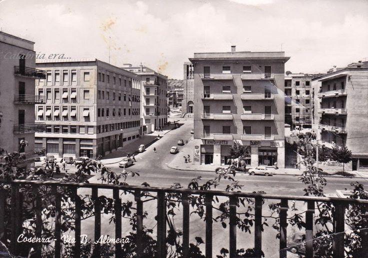 http://calabriaera.blogspot.it/2014/05/cosenza-anno-1960-post-n-124.html