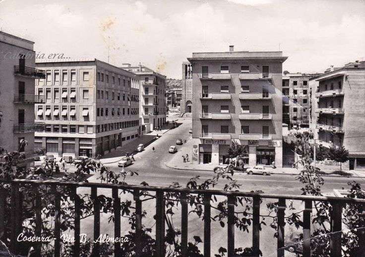 http://calabriaera.blogspot.it/2014/05/cosenza-anno-1960-post-n-124.html